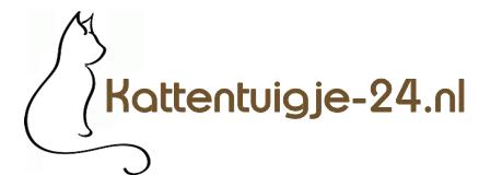 (c) Kattentuigje-24.nl